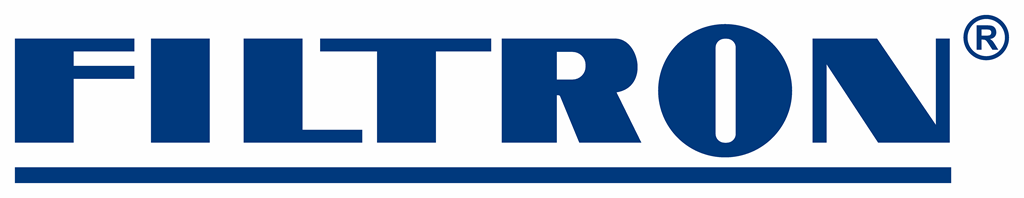 filtron-logo
